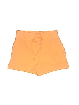 Lydia Jane Shorts Size 5 - 6