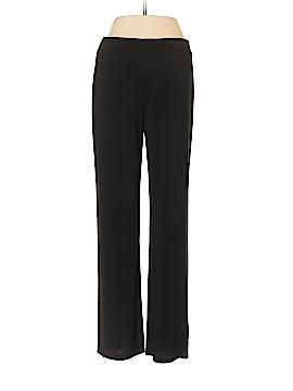Kim Rogers Casual Pants Size M (Petite)