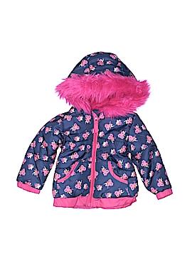 Weatherproof Snow Jacket Size 12 mo