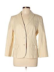 Ann Taylor Women Blazer Size 12