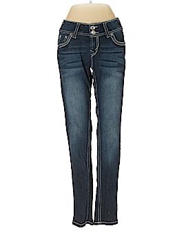 Wall Flower Jeans Size 3