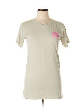 ALTERNATIVE Short Sleeve T-Shirt Size XL