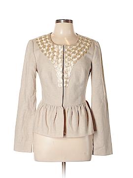 Tabitha Wool Cardigan Size 8