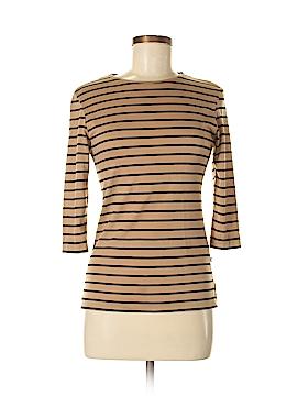 Kling 3/4 Sleeve T-Shirt Size M