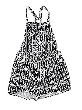 Xhilaration Overall Shorts Size 14 - 16