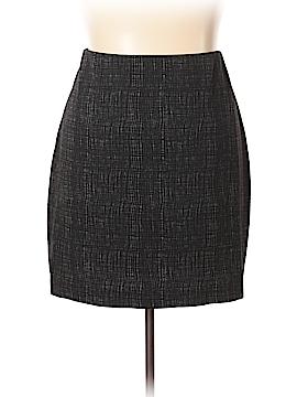 Fashion Bug Casual Skirt Size 1X (Plus)
