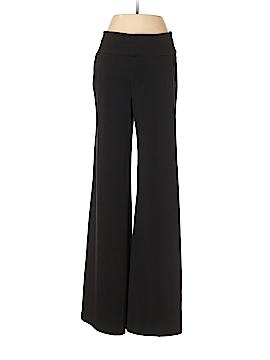Guess Dress Pants 27 Waist