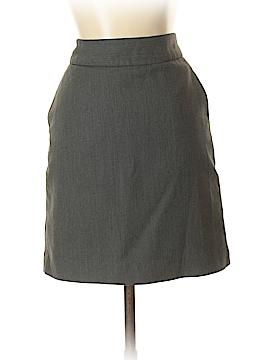 Banana Republic Factory Store Casual Skirt Size 4 (Petite)