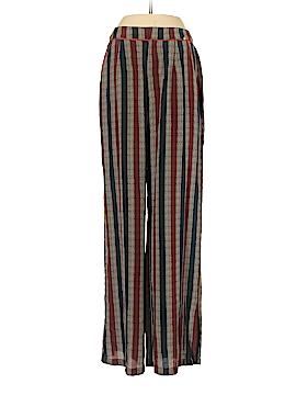 Harlyn Casual Pants Size 00 (Petite)