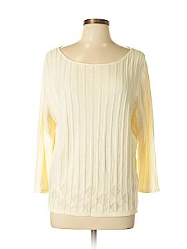 Bandolino Pullover Sweater Size XL