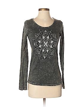 Urban X Long Sleeve T-Shirt Size M