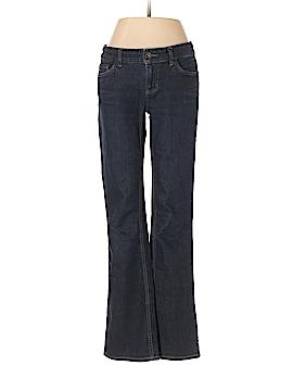 Tommy Hilfiger Jeans Size 4r