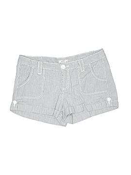 So Wear It Declare it Shorts Size 17