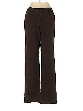 Nine & Co. Dress Pants Size 4