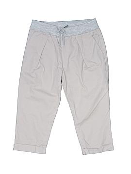 Zara Kids Casual Pants Size 3 - 4