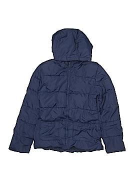 Gymboree Coat Size L (Youth)