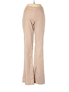 Gap Dress Pants Size 4L