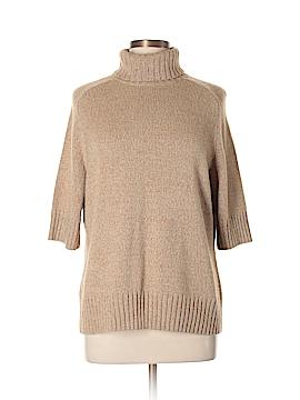 Amanda Smith Turtleneck Sweater Size XL