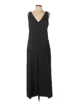 Veronica Beard Jumpsuit Size 10