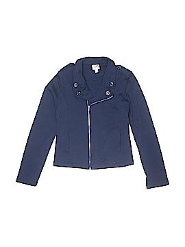 D-Signed Jacket Size L (Kids)