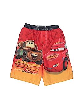 Cherokee Board Shorts Size M (Tots)