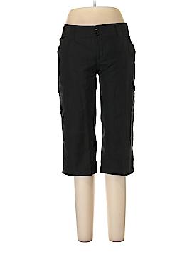 Columbia Cargo Pants Size 10