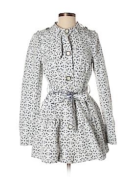 Elevenses Coat Size 4