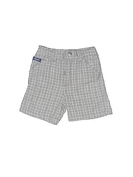CALVIN KLEIN JEANS Shorts Size 12 mo