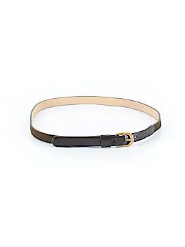 LOFT design by... Belt Size S