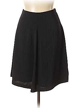 Harve Benard by Benard Holtzman Casual Skirt Size 14