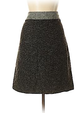Liz Claiborne Casual Skirt Size 16 (Plus)