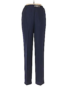 Koret Casual Pants Size 10