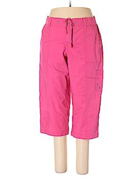 Lane Bryant Cargo Pants Size 16 (Plus)