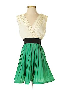 Double Zero Casual Dress Size S