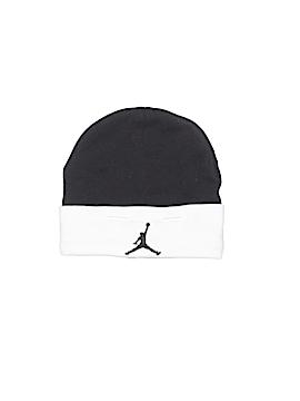 Air Jordan Beanie Size 0-6mo