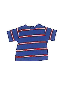 The Rugged Bear Short Sleeve T-Shirt Size 2