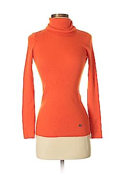 Lauren by Ralph Lauren Turtleneck Sweater Size XS