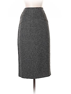 7th Avenue Design Studio New York & Company Casual Skirt Size 2