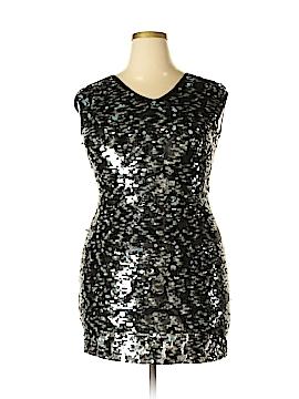 Lily Cocktail Dress Size XL