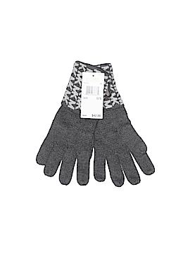 MICHAEL Michael Kors Gloves One Size