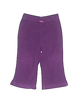 Sprockets Fleece Pants Size 24 mo