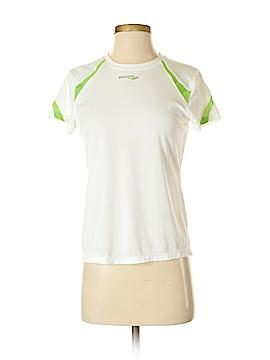 Saucony Active T-Shirt Size S