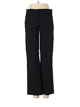 J. Crew Dress Pants Size 2 (Tall)