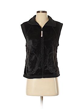 Nina Capri Vest Size S