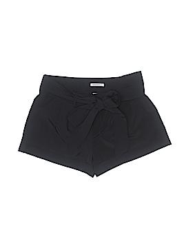 Spacegirlz Dressy Shorts Size 7