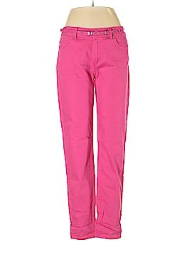 Elle Casual Pants Size 8