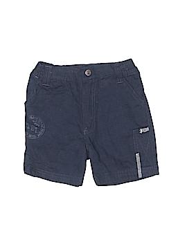 Timberland Shorts Size 18 mo