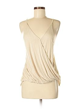Elan Sleeveless Top Size M