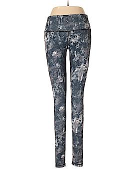 Almost Famous Active Pants Size M