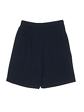 Tek Gear Athletic Shorts Size S (Youth)